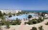 sejur Hotel Marillia 4*