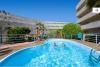 sejur Spania - Hotel Turquesa Playa  & Apartamentos