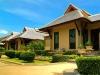 sejur Thailanda - Hotel Botany Beach Resort