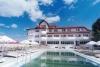 sejur Romania - Hotel Cormoran