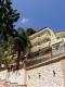 sejur Hotel Corallo 4*