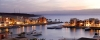sejur Marina Plaza Tala Bay, Aqaba 4*