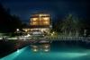 cazare Insula Zakynthos la hotel Best Western Galaxy
