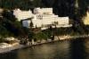 sejur Grecia - Hotel Aquis Agios Gordis