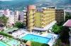sejur Hotel Hedef Kleopatra Golden Sun 3*