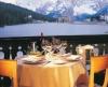sejur Italia - Hotel Grand Misurina