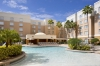 Hotel SpringHill Suites By Marriott Lake Buena Vista In Marriott Village