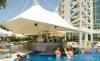 SEJUR HOTEL Grand Victoria 4*