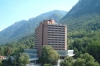 sejur Romania - Hotel Diana