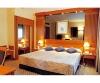 sejur Spania - Hotel Tryp Apolo