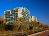 sejur Emiratele Arabe - Hotel Aloft Palm Jumeirah