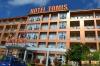 sejur Romania - Hotel Tomis