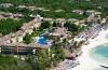 sejur Mexic - Hotel Sandos Caracol Eco Resort & Spa