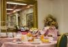 sejur Italia - Hotel Astoria