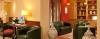sejur Franta - Hotel Wallace