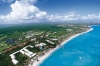 sejur Republica Dominicana - Hotel Barcelo Bavaro Beach Adults Only