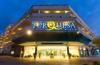 sejur Spania - Hotel Gran  Turquesa