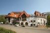 sejur Ungaria - Hotel Bastya Wellness