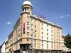 sejur Austria - Hotel Mercure Wien Westbahnhof