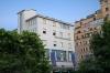 sejur Hotel Nova Domus 4*