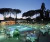 sejur Italia - Hotel Cristoforo Colombo