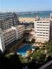 sejur Maroc - Hotel El Oumnia Puerto