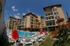sejur Bulgaria - Hotel Rose Village