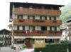 sejur Italia - Hotel Olimpia