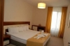 sejur Hotel Balkan Jewel Resort 4*