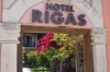 Earlybooking Hotel Rigas House 3*