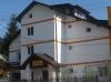 sejur Romania - Hotel Pensiunea Rodica