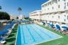 sejur Cipru - Hotel Kissos