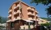 sejur Muntenegru - Hotel Fineso