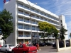 sejur Hotel Afrodita 4*