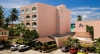 sejur Barbados - Hotel Butterfly Beach