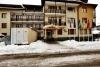 sejur Hotel Mont Blanc 3*