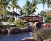 sejur hilton mauritius resort & spa 5*