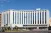 sejur Spania - Hotel Senator Parque Central