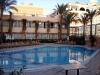 Vacanta exotica Hotel Sea Garden