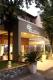 sejur Grecia - Hotel San Panteleimon