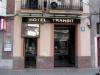 sejur Spania - Hotel Transit