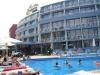 cazare Sunny Beach la hotel bohemi
