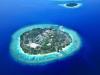 sejur Maldive - Hotel Bandos Island Resort & Spa