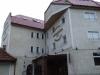 cazare Brasov la hotel apollonia