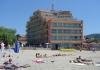 cazare Sunny Beach la hotel sunny bay