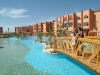 sejur albatros aqua vista resort & spa 4*