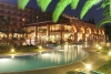 sejur Grecia - Hotel Oceanis
