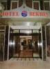 sejur Turcia - Hotel Bekdas