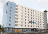 sejur travelodge battersea 3*