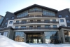 sejur Murite Club (fost white fir resort ski & spa) 4*+